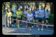 Maratona_di_Cagliari_0098-2