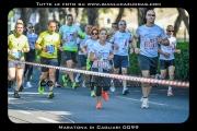 Maratona_di_Cagliari_0099-2