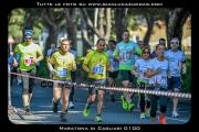 Maratona_di_Cagliari_0100-2
