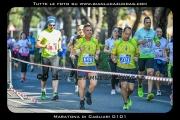 Maratona_di_Cagliari_0101-2