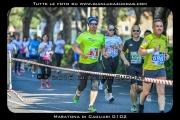 Maratona_di_Cagliari_0102-2