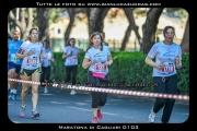 Maratona_di_Cagliari_0103-2