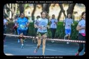 Maratona_di_Cagliari_0104-2