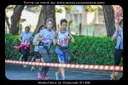 Maratona_di_Cagliari_0106-2