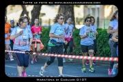 Maratona_di_Cagliari_0107-2