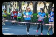 Maratona_di_Cagliari_0109-2