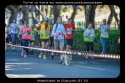 Maratona_di_Cagliari_0110-2