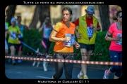 Maratona_di_Cagliari_0111-2