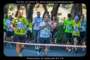 Maratona_di_Cagliari_0112-2