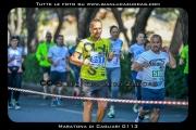 Maratona_di_Cagliari_0113-2
