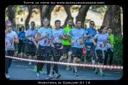 Maratona_di_Cagliari_0114-2