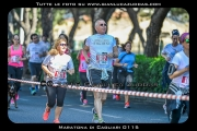 Maratona_di_Cagliari_0115-2