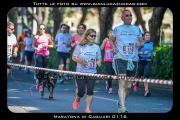Maratona_di_Cagliari_0116-2
