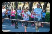 Maratona_di_Cagliari_0117-2