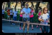 Maratona_di_Cagliari_0119-2
