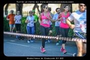 Maratona_di_Cagliari_0120-2