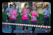 Maratona_di_Cagliari_0121-2