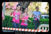 Maratona_di_Cagliari_0122-2