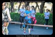Maratona_di_Cagliari_0123-2