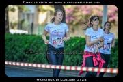 Maratona_di_Cagliari_0124-2