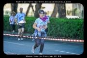 Maratona_di_Cagliari_0125-2