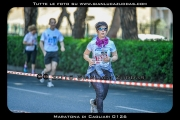Maratona_di_Cagliari_0126-2