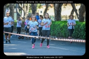 Maratona_di_Cagliari_0127-2