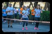 Maratona_di_Cagliari_0128-2