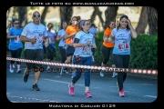 Maratona_di_Cagliari_0129-2