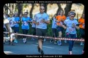 Maratona_di_Cagliari_0130-2