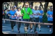 Maratona_di_Cagliari_0131-2