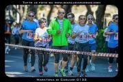 Maratona_di_Cagliari_0132-2