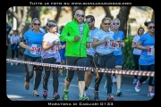 Maratona_di_Cagliari_0133-2