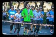 Maratona_di_Cagliari_0134-2