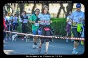 Maratona_di_Cagliari_0135-2
