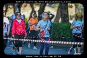 Maratona_di_Cagliari_0136-2