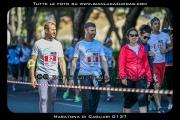 Maratona_di_Cagliari_0137-2