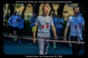 Maratona_di_Cagliari_0138-2