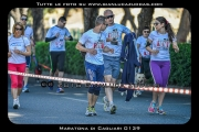 Maratona_di_Cagliari_0139-2