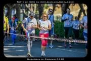 Maratona_di_Cagliari_0140-2