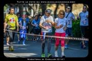 Maratona_di_Cagliari_0141-2