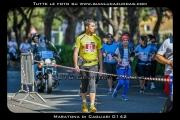 Maratona_di_Cagliari_0142-2