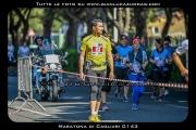 Maratona_di_Cagliari_0143-2