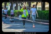 Maratona_di_Cagliari_0144-2