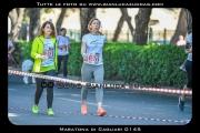 Maratona_di_Cagliari_0145-2