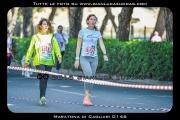 Maratona_di_Cagliari_0146-2