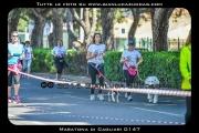Maratona_di_Cagliari_0147-2