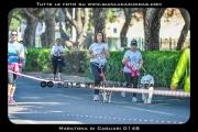 Maratona_di_Cagliari_0148-2