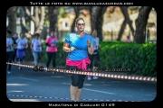 Maratona_di_Cagliari_0149-2
