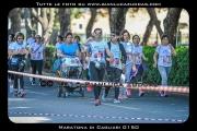 Maratona_di_Cagliari_0150-2